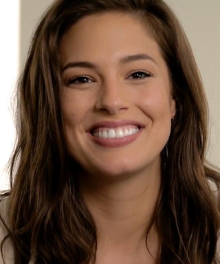 Double-Tap! Ashley Graham Gave Us The Story Behind Some of Her Most-Liked Instagrams