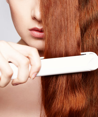 How to Shop for the Best Flat Iron