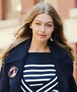 It's 2016 and Gigi Hadid Still Has to Shut Down Body Shamers