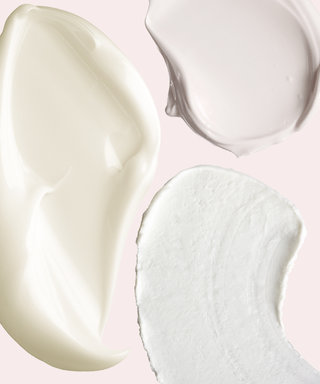 The Best Daytime Moisturizers