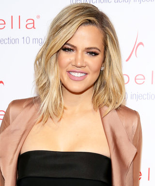 Which Sister Does Khloé Kardashian Enjoy Cheat Day with? It's Not Who You'd Expect