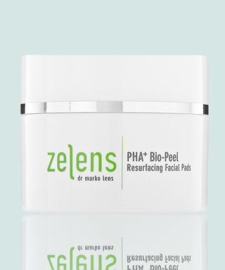 These Treatment Pads Help Your Other Products Work Harder