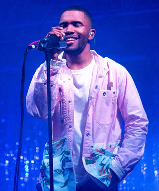 Frank Ocean Releases New Visual Album Endless