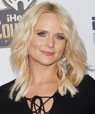 Miranda Lambert Says Yes to the Sweetest Proposal (Though Not Anderson East's)—See the Ring!
