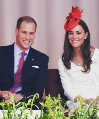 Kate Middleton and Prince William Are Gearing Up to Visit Canada—Here's Where They'll Stop