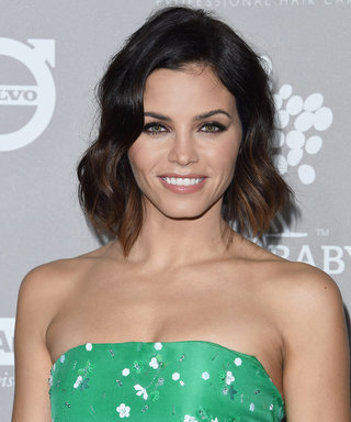 Jenna Dewan Tatum Becomes the Face and Ambassador of New Danskin Campaign