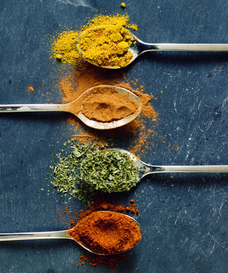 5 Best BBQ Rubs for Labor Day Weekend