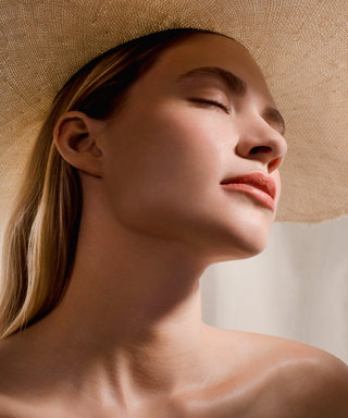 How to Undo Summer Skin Damage Now