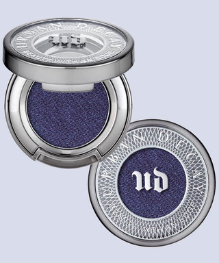 ALERT: Urban Decay Has Re-Released Vintage Eyeshadow Faves