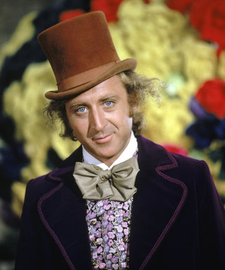 Willy Wonka Star Gene Wilder Dies at 83, Stars Take to Social Media with Condolences