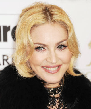 Madonna Posts a Sweet Message in Honor of Michael Jackson on His Birthday