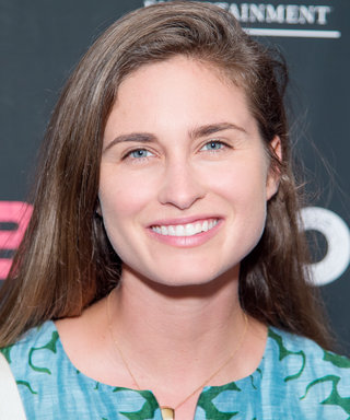 Lauren Bush Lauren Takes a Hike with Her Adorable Son