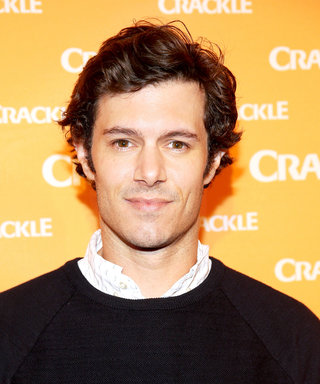 Adam Brody Is Back! Here's How to Stream His New Show, StartUp, for Free Today