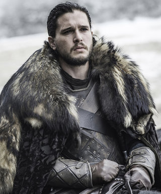 The Next Game of Thrones Book Might Have a Release Date