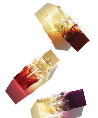Christian Louboutin Just Launched the Prettiest Fragrances on the Planet