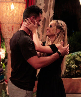 Here's What's Happening With the 3 Engaged Couples From Bachelor in Paradise Season 3