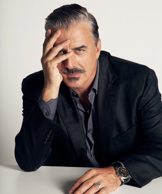 Chris Noth on His Controversial Role in White Girl and Where He Thinks Mr. Big and Peter Florrick Are Now