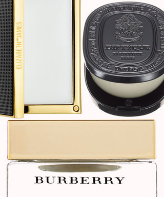7 Solid Fragrances You Need in Your Life