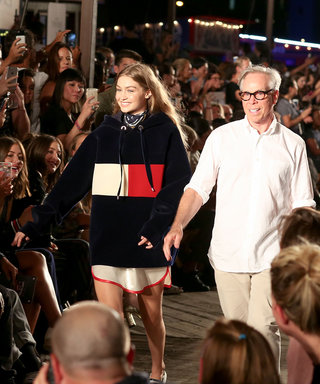 How We Think L.A. Will Influence the Next Tommy x Gigi Collection