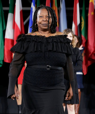 Whoopi Goldberg Shuts Down Opening Ceremony & Everything Else to Know About the Politically Charged Show