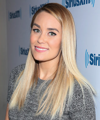 How to Ace Your Wedding Toast, According to Lauren Conrad