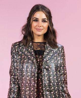 What's Inside Olivia Culpo's Bag? She Reveals Her Must-Have Beauty Products