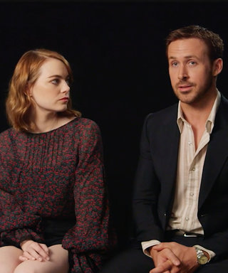 Why Ryan Gosling and Emma Stone Were Worried About La La Land at First