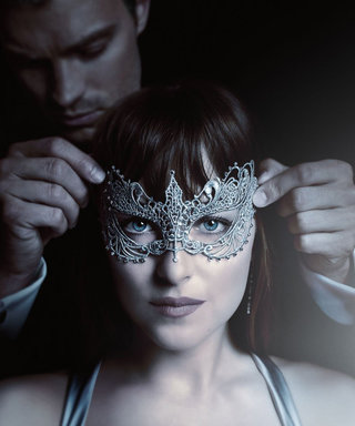 The Full Fifty Shades Darker Trailer Will Leave You Breathless