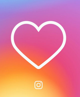 Why You (and Many Celebs) Are Going to Love Instagram's New Comment Filter Feature