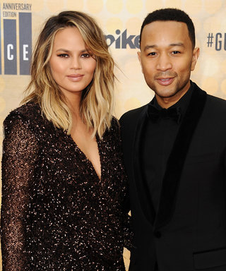 Chrissy Teigen's Mom Celebrates Her Daughter's Wedding Anniversary with the Sweetest Photo