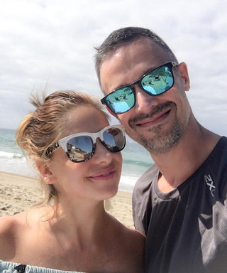 Freddie Prinze Jr. and Sarah Michelle Gellar Dish on Their First Date Via Facebook Live Chat