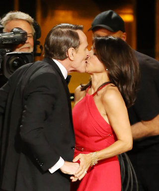 5 of the Most Outrageous Moments in Emmys History