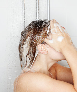 What Do Sulfates Actually Do to Your Hair?