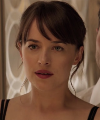 Fifty Shades Darker Dethrones The Force Awakens as Most Watched Trailer in First 24 Hours