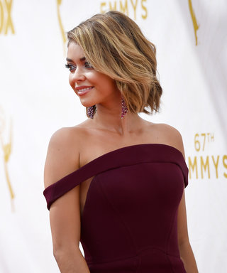 Watch the Emmys Red Carpet in Real Time on the People & EW Red Carpet Live Pre-Show