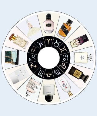 Your Fall Signature Fragrance, According to Your Zodiac Sign