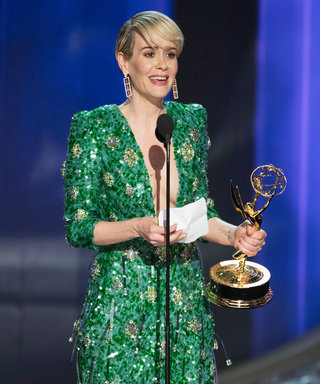 Emmys 2016: See the Full List of Winners