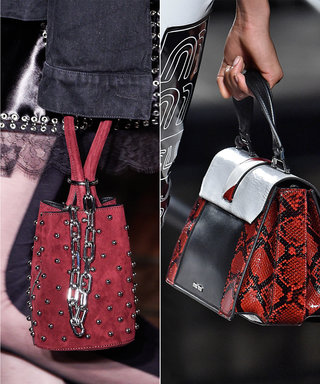 5 Affordable Fall Bags That Look Unbelievably Expensive