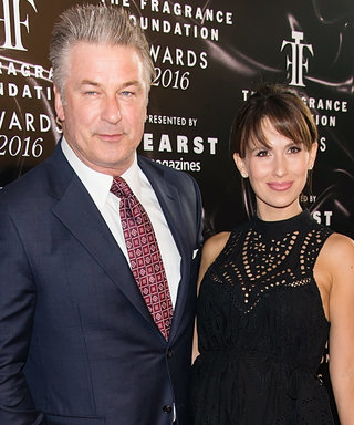 How Hilaria Baldwin Is Coping After Her Miscarriage
