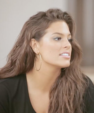 Christie Brinkley and Ashley Graham on Ignoring the Haters and Celebrating Your Curves