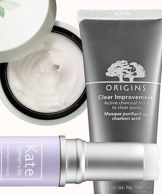 This Is How InStyle's Beauty Team Transitions their Skincare Routines for Fall