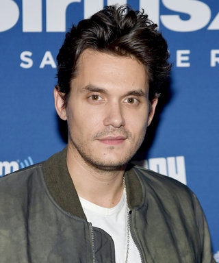 John Mayer Just Designed the Most Chill Unisex Jewelry Collection
