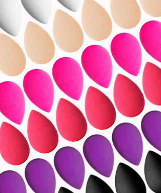 3 Ways to Use a Beautyblender that Don't Include Applying Foundation