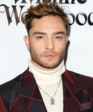 Gossip Girl Star Ed Westwick Accused of Sexual Assault by Third Woman