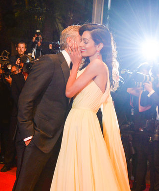See George and Amal Clooney's Cutest Couple Moments in Honor of Their Second Wedding Anniversary