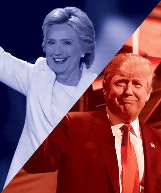Register to Vote in the 2016 Presidential Election Right Here, Right Now #OurVoteCounts