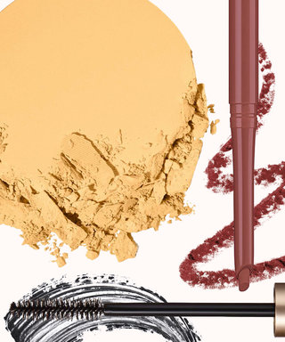 The Drugstore Staples that Celebrity Makeup Artists Love