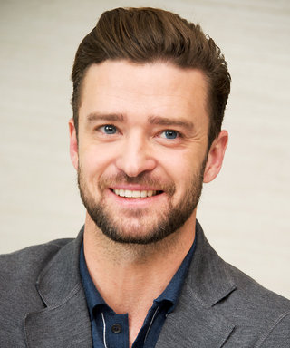 The Trailer for Justin Timberlake's Concert Doc Is Here and We Can't Stop the Feeling