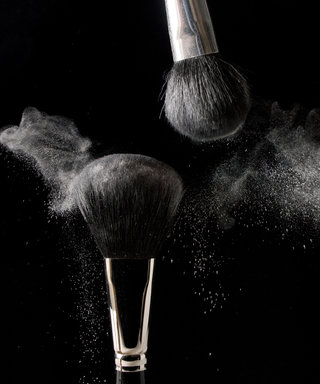 4 Major Signs It's Time to Replace Your Makeup Brushes