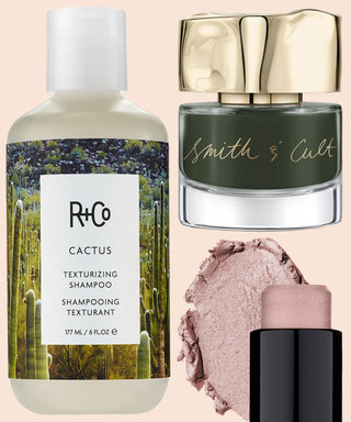 25 Ways Under $25 to Upgrade Your Beauty Bag for Fall